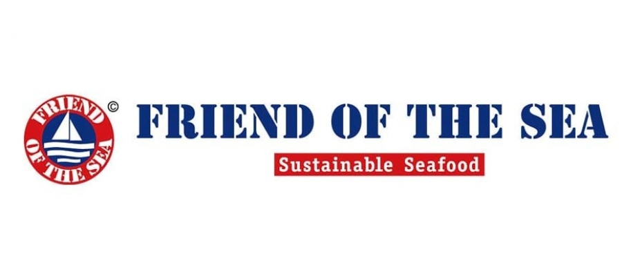 Marevivo entra a far parte nel programma Sustainable Restaurant Program di Friend of the Sea